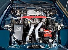 how cars engines work 1994 mazda rx 7 security system 1993 mazda rx 7 blue green with envy modified magazine