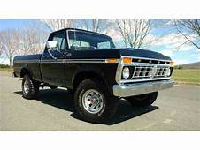 Classifieds For 1977 To 1979 Ford F150  20 Available