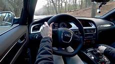 audi s4 apr stage 2 manual audi b8 s4 apr stage 2 is a game changer youtube