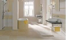 bodenbelag f 252 rs badezimmer finden mit hornbach