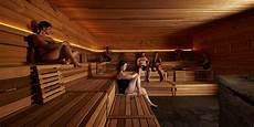 Our Saunas And Installations Therm 235 A By