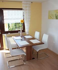 Wohnzimmer 171 Ferienwohnung In Lorch Am Rhein