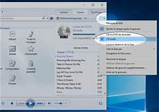 Windows 10 Comment Graver Un Cd Audio De Musique Avec