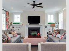 Sofa And Two Chairs Home Design Ideas, Pictures, Remodel