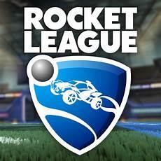 rocket leaguze rocket league