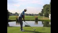 golf driver swing tiger woods driver golf swing