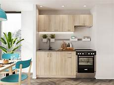 kitchen design ideas set budget small kitchen makeover get cheap 5 cabinet