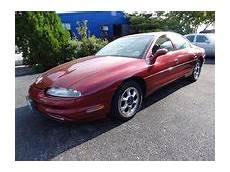 how cars work for dummies 1998 oldsmobile aurora free book repair manuals 1998 oldsmobile aurora pictures cargurus