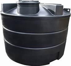10 000 litre 2200 gallon molasses tank agricultural