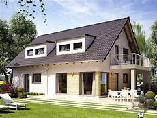 Solution 204 V2 L Out Living Haus Fertighaus De