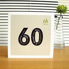 anniversaire 60 ans 55 id 233 es sur les invitations