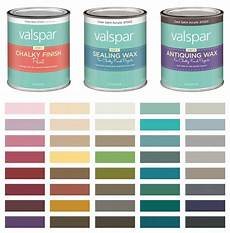 five things you didnt know about chalk paint colors lowes chalk paint colors lowes in 2020