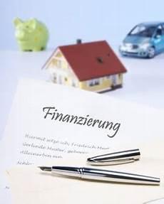 privatkredit finanzierung schnelle kredite f 252 r jedermann
