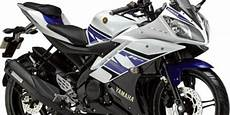 Harga Fairing Vixion R15 by Harga Yamaha V Ixion Fairing Di Bawah Honda Cbr150r
