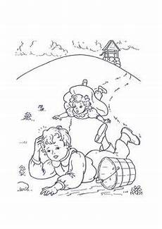 coloring pages 17603 georgie porgie 2 coloring page nursery rhymes coloriage 224 imprimer coloriage dessin vintage