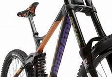 kona operator supreme kona supreme operator 2015 review the bike list