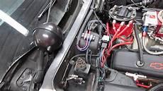 Klimaanlage Funktioniert Nicht - ac idle compensation solenoid for c3 corvette