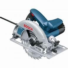 Bosch Move On Mini Test - bosch professional handkreiss 228 ge gks 190 test