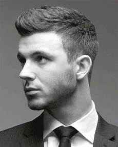 20 cute hairstyles for men the best mens hairstyles