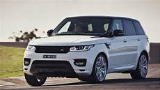 range rover sport preis 2015 range rover sport new car sales price car news