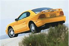 small engine maintenance and repair 1998 ford mustang spare parts catalogs the 1996 ford mustang howstuffworks