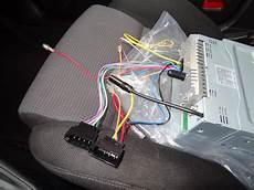 branchement autoradio pioneer probl 232 me branchement autoradio alpine w235bt probl 232 mes