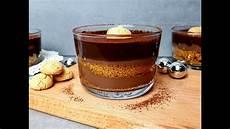 schokopudding selber machen geniales schoko dessert im glas i schokopudding selber