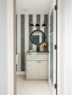 ideas for remodeling small bathroom 30 small bathroom design ideas hgtv