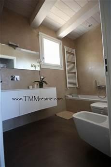 bagni in resina foto bagni in resina faenza