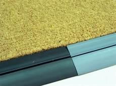 tappeti personalizzati napoli tappeti intarsiati personalizzati tappeti su misura