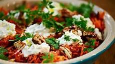 rosenkohl rezepte tim mälzer apfel m 246 hren salat tim m 228 lzer kocht ard das erste