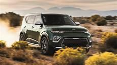 2020 kia soul gt specs 2020 kia soul x line gt line drive review autoblog