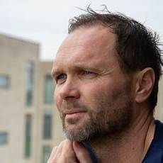Lars Christiansen Motivation Und Lebensfreude Vortrag I