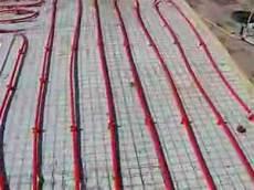 sistemi di riscaldamento a pavimento impianto di riscaldamento a pavimento piscina
