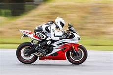 de motos fotos de motos