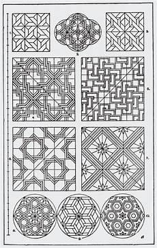 Arabische Muster Malvorlagen Bilder Pin Celline Celle Auf Muster Verflechtung Muster