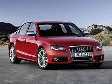 2012 audi s4 prestige specs 2012 audi s4 price photos reviews features