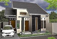 Rumah Minimalis Type 45 Design Rumah Minimalis