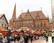10 magical things to do in bremen germany in winter