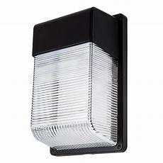 mini led wall pack 28w 100w mh equivalent 5100k