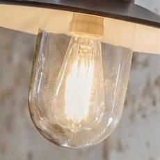 ersatzglas f 252 r 187 swan neck light 171 leuchten ersatzgl 228 ser