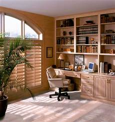 home office furniture london custom home office furniture london metro wardrobes