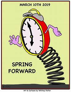 shoreline area news spring forward fall back daylight savings time change this weekend