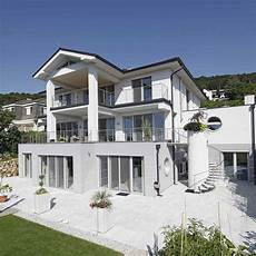 3 familienhaus modern price list a new home vario haus prefabricated houses