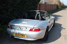 hayes auto repair manual 2001 bmw z3 parking system bmw z3 widebody convertible 2 2 m54 6 cylinder engine roadster silver manual leather in