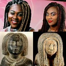 Box Braids History box braids and twists in ancient box braids and