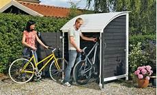 Bikeport Bikeport Schuppen Selbst De