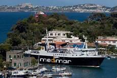 pozzuoli ischia porto traghetti traghetti e aliscafi napoli ischia hotel grazia lacco