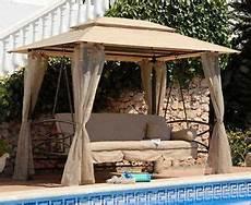 amici di letto megavideo mega gazebo letto reclinabile ferro esterno giardino