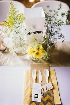 minnesota barn wedding mandy john rustic wedding chic